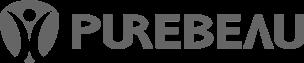 purebeau-logo-grey.png