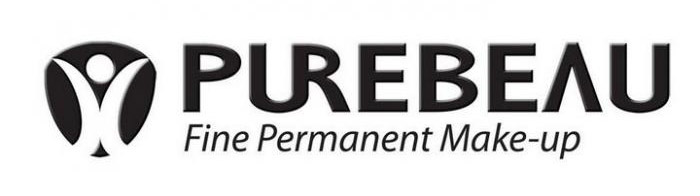 Purebeau fine permanent make-up
